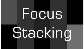 Bagaimana Memotret Dengan Menggunakan Teknik Focus Stacking