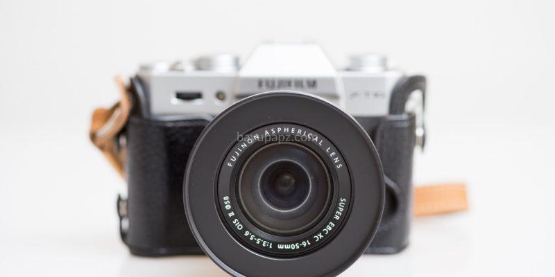 Aksesoris fotografi step up ring featured