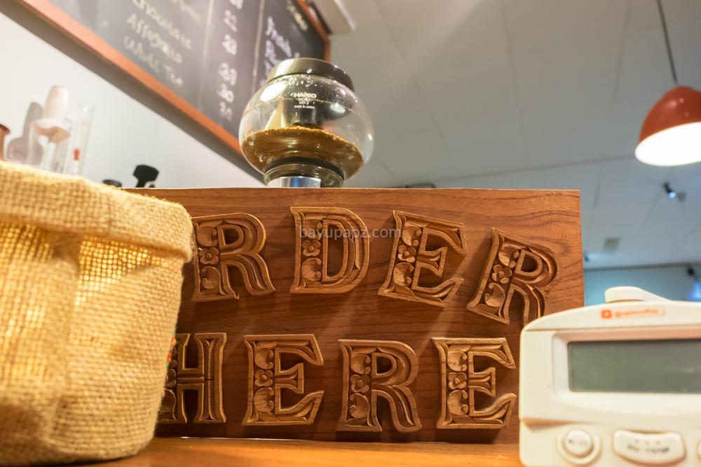 tempat ngopi enak rumah kopi ranin bogor 2