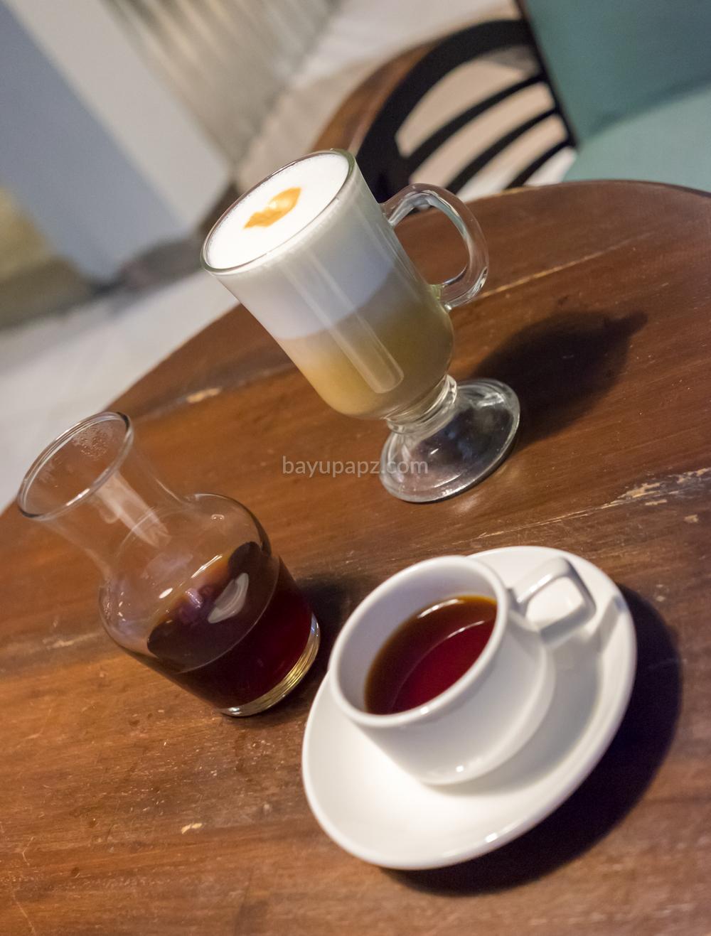 tempat ngopi enak rumah kopi ranin bogor 4
