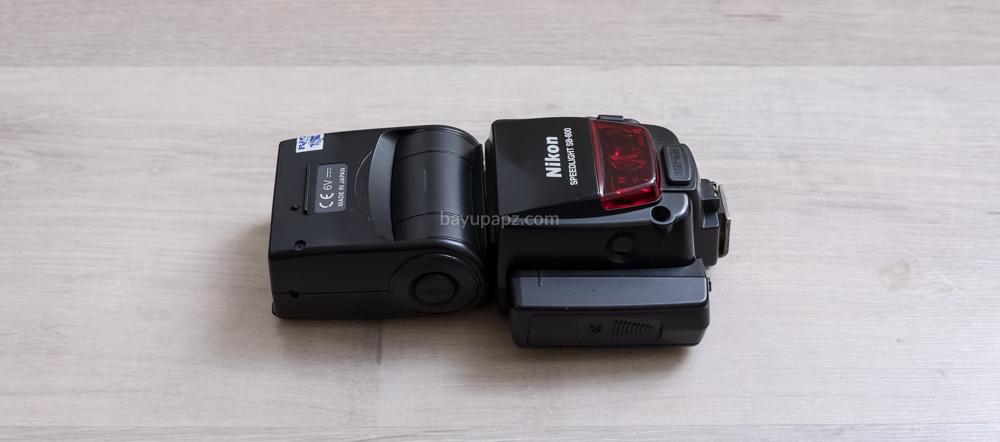 6 Alat Yang Dibutuhkan Untuk Memulai Fotografi Strobist 1