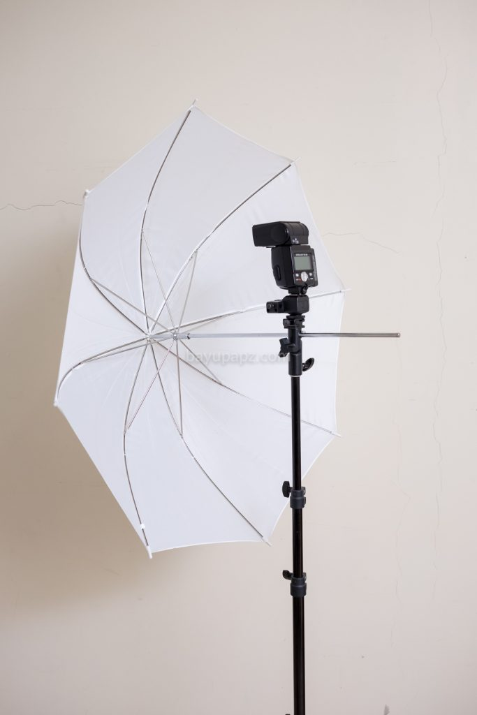 6 Alat Yang Dibutuhkan Untuk Memulai Fotografi Strobist 10