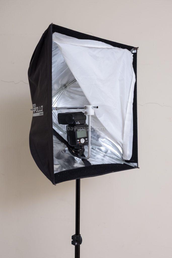 6 Alat Yang Dibutuhkan Untuk Memulai Fotografi Strobist 13