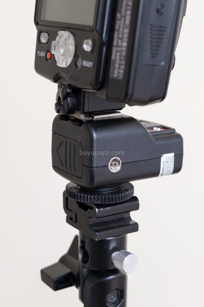 6 Alat Yang Dibutuhkan Untuk Memulai Fotografi Strobist 7