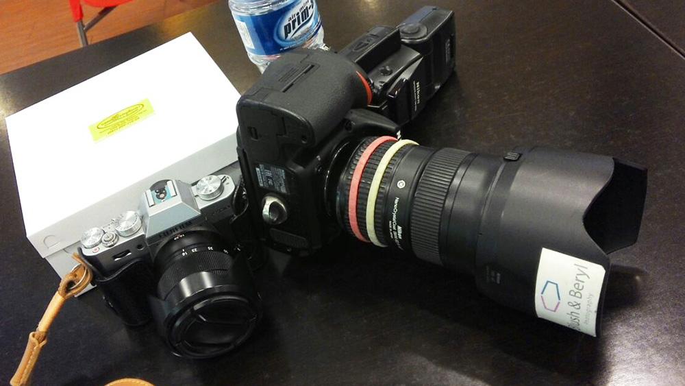 panduan membeli kamera untuk pemula kamera 1