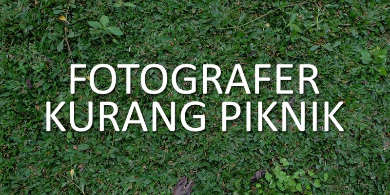 piknik bareng fotografer bogor kiki farm macro photography