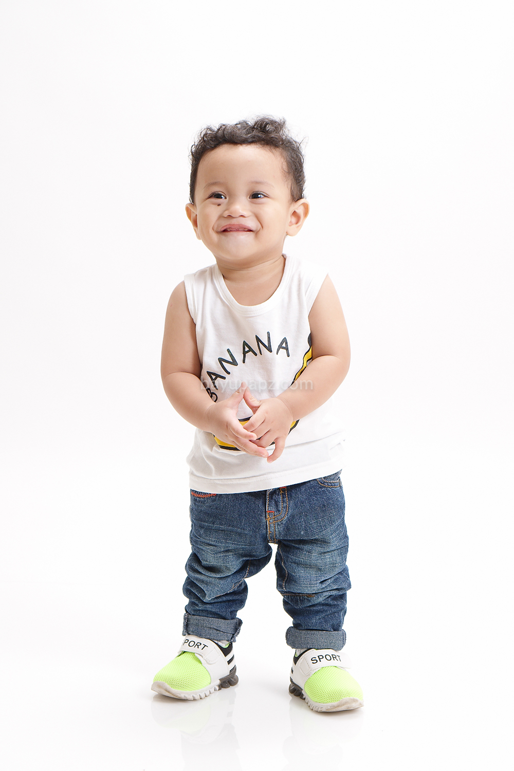 baby photography blush and beryl balita fotografi 1