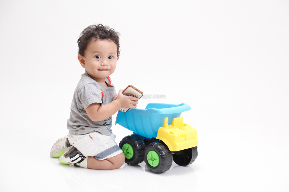 baby photography blush and beryl balita fotografi 12