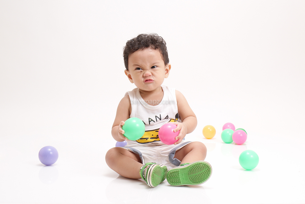 baby photography blush and beryl balita fotografi 16