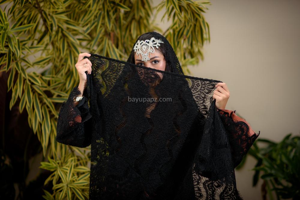 hijab photo hunt terra maharani 3
