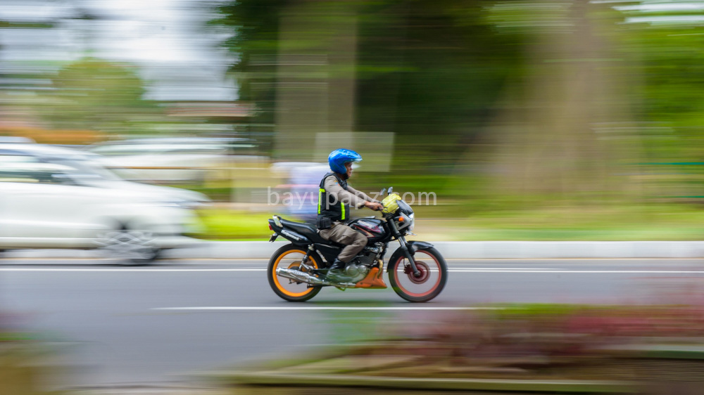 panning photography bogor bayupapz 7