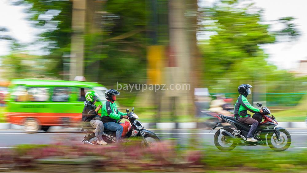 panning photography bogor bayupapz 8
