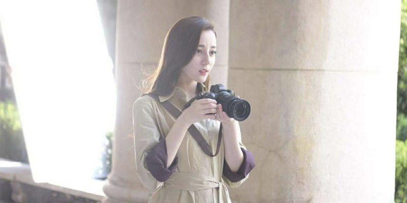 Gosip Fotografi : Penampakan dan Analisa Nikon Mirrorless Full Frame Camera